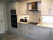 Fitted Kitchens 03