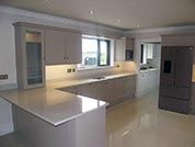 Fitted Kitchens 06