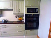 Fitted Kitchens 08