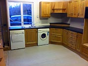 Fitted Kitchens 13