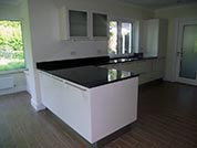 Fitted Kitchens 14